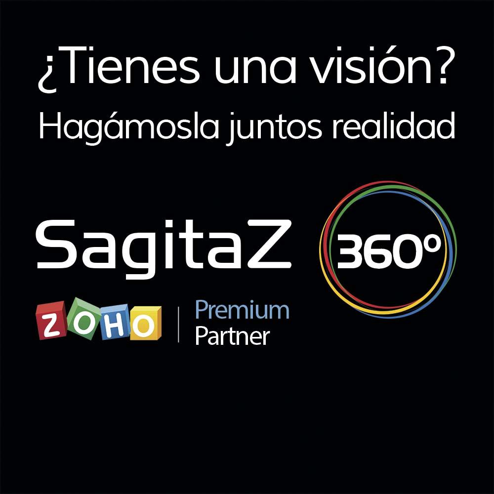 1995_Mostrador_Definitivo.jpg