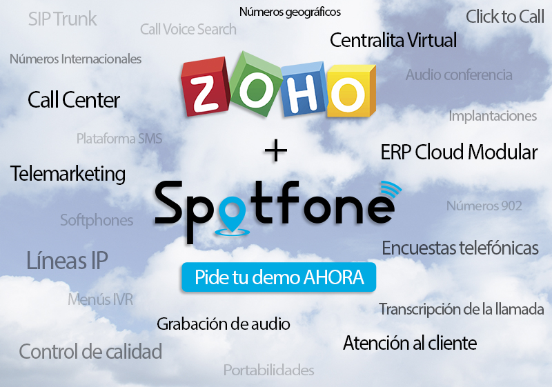 2003_ZOHO_Spotfone.jpg