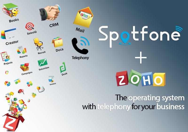 2005_StandZOHO_Spotfone.jpg