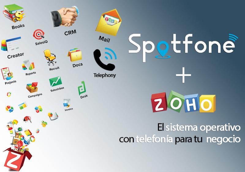 2005_StandZOHO_Spotfone_ES.jpg