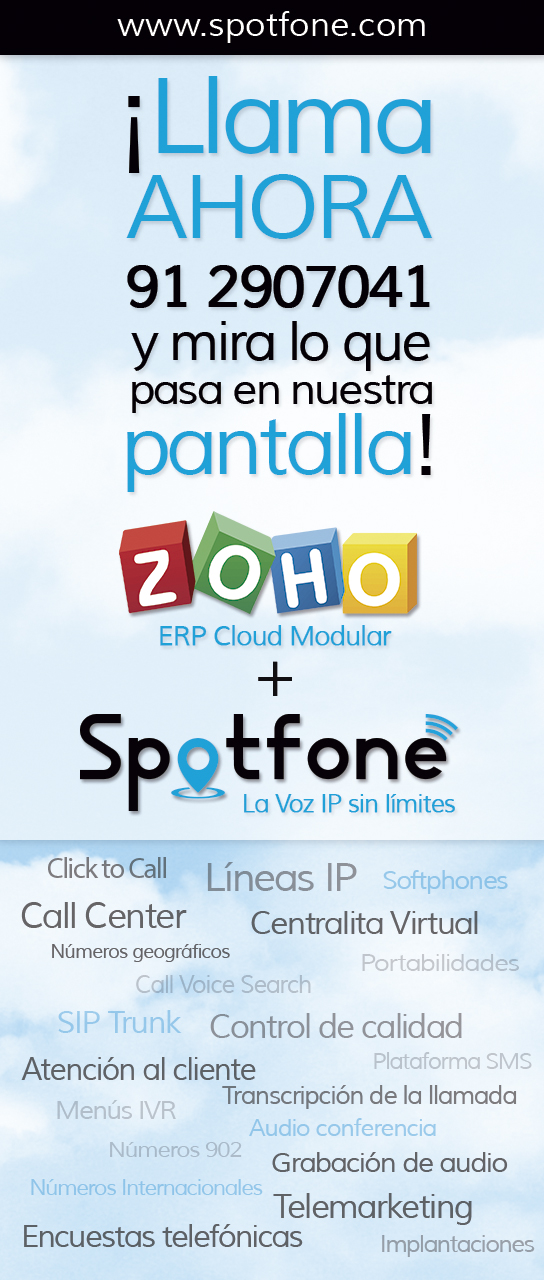 2016_Rollup_SPOTFONE_VoIP2Day.jpg