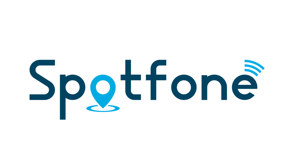 Logo_Spotfone_azul_azul.png