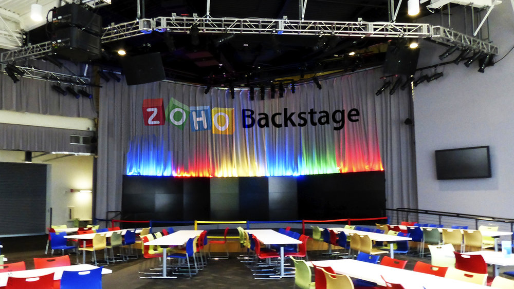 2053_Backstage.jpg
