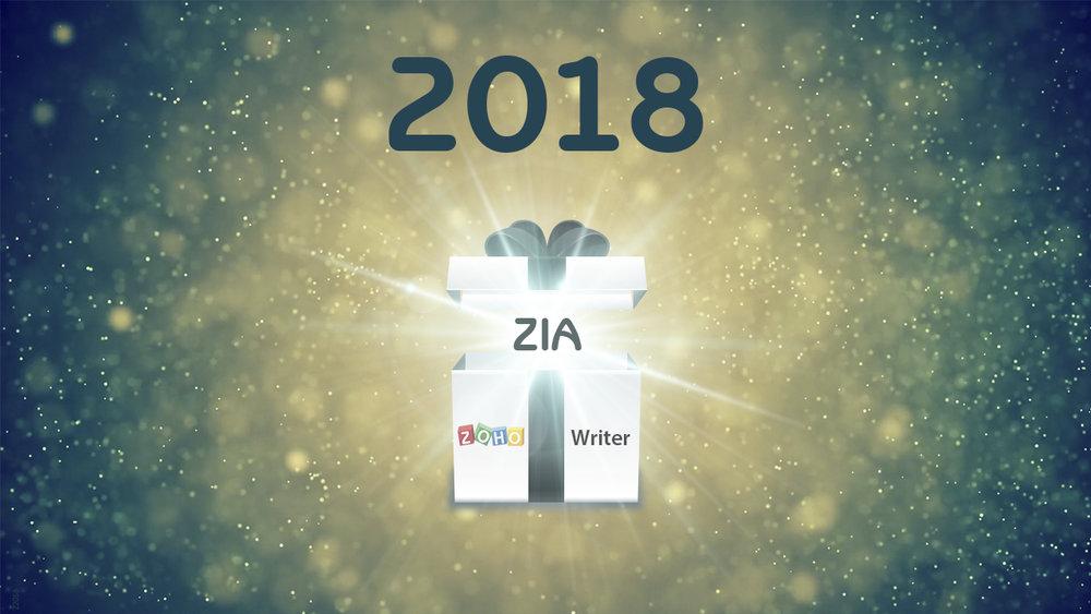 2058_ZIA.jpg