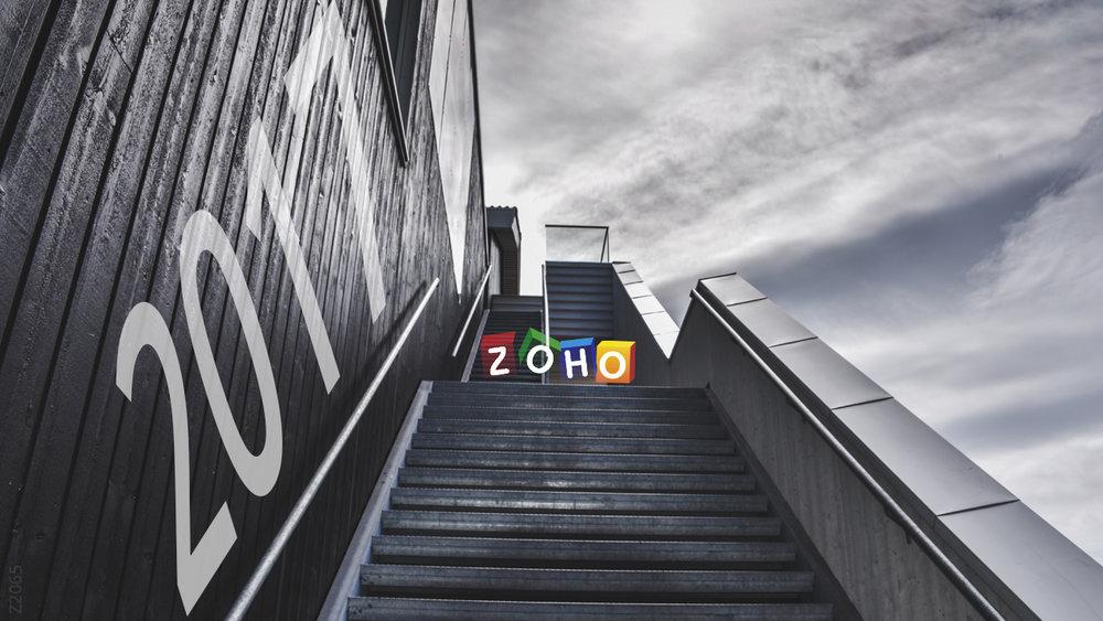 2065_Zoho2017.jpg
