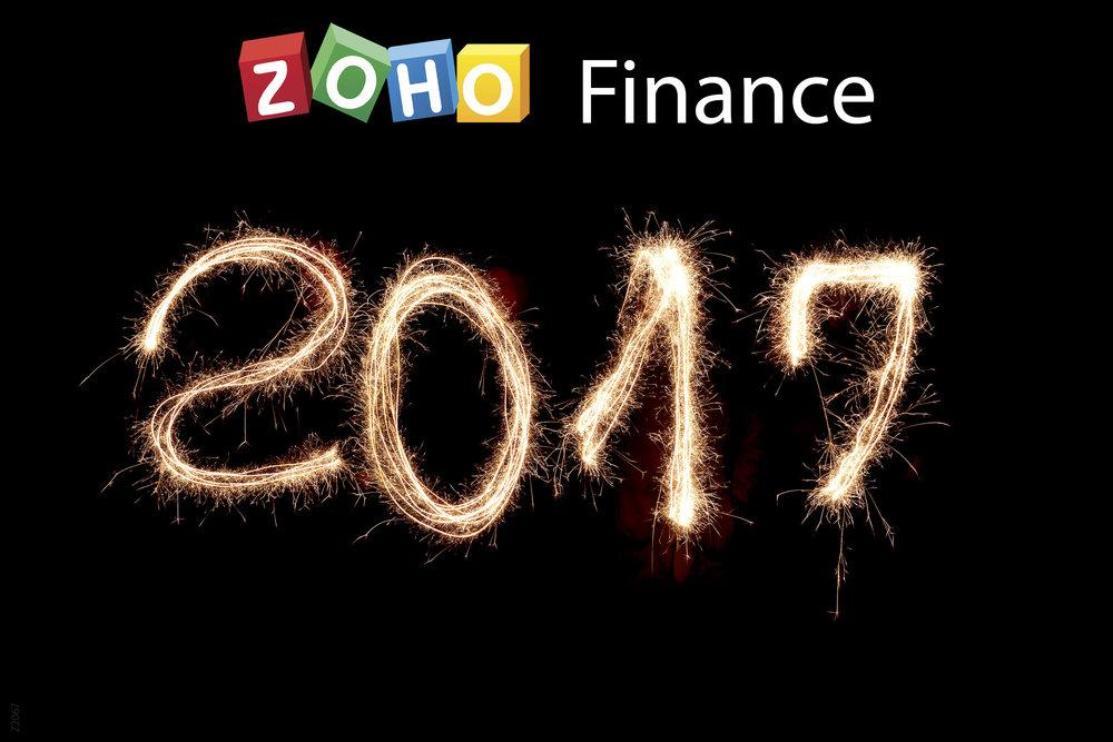 2067_ZohoFinance_2017.jpg