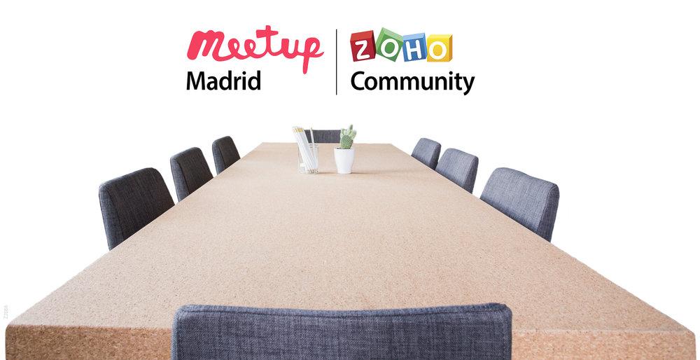 2086_Post_Meetup.jpg