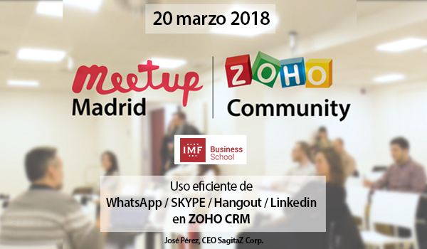 Meetup_Madrid_Marzo.jpg