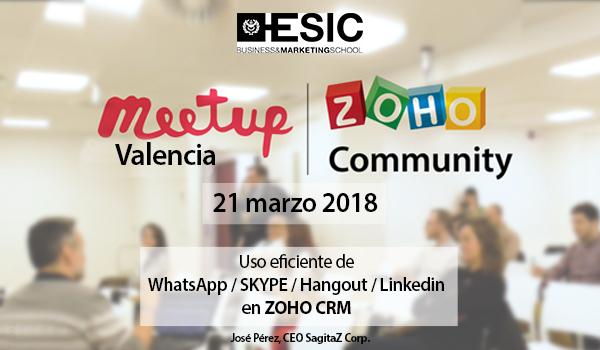 2148_Meetup_Valencia_Marzo2018.jpg