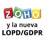 LOPD_GDPR.jpg