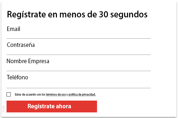 2168_Post_GDPR_registrarse.png