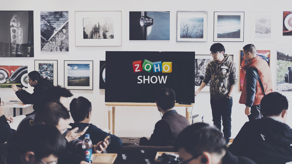 2241_Post_Show.jpg