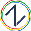 Logo_SalesIQ