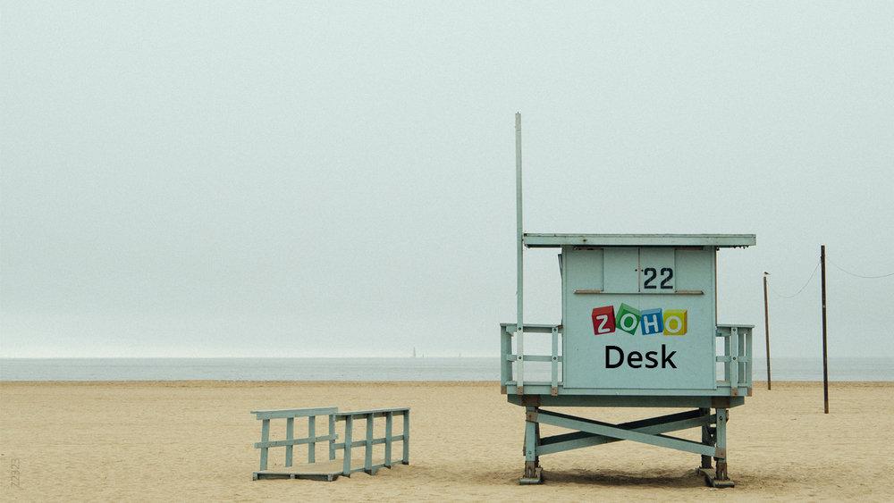 2323_Post_Desk.jpg
