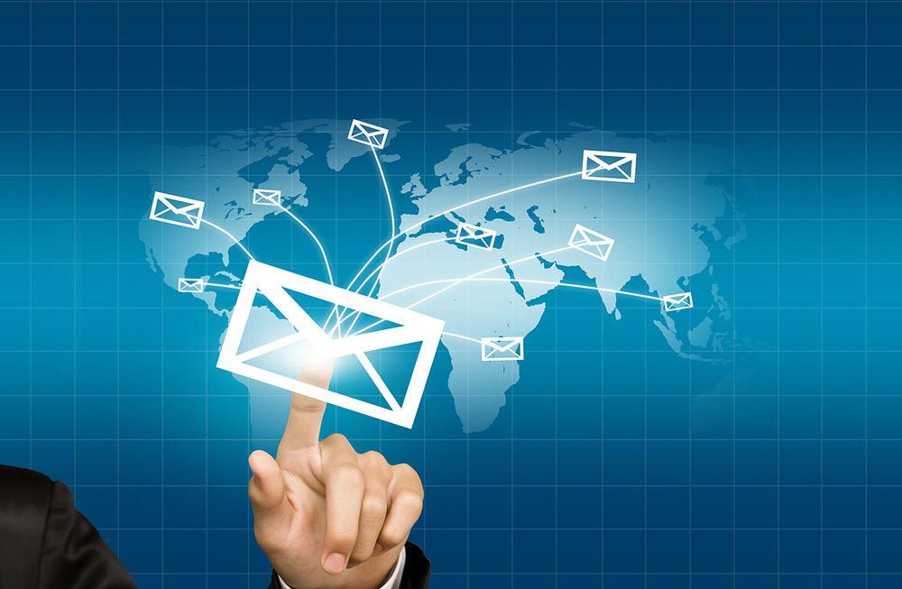 2304_Post_PostMail.jpg