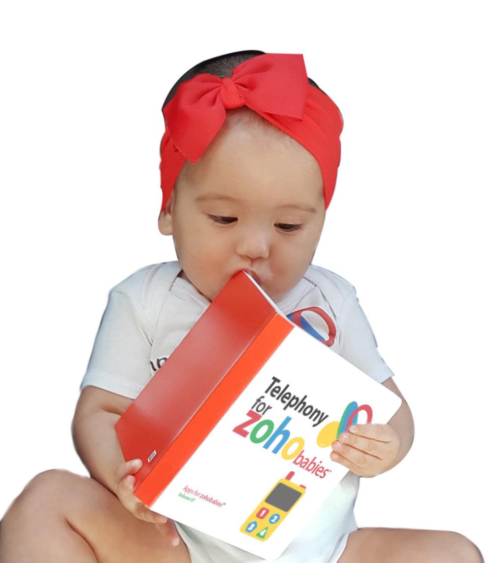 Libro_telphony_for_ZOHObabies.jpg