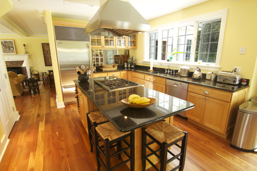 Kitchen Close 1.jpg