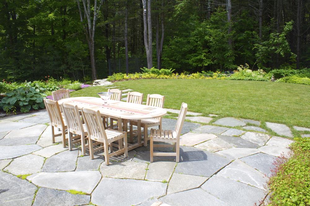 Stone Patio Off Kitchen.jpg