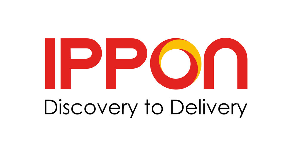 Ippon Logo.jpg