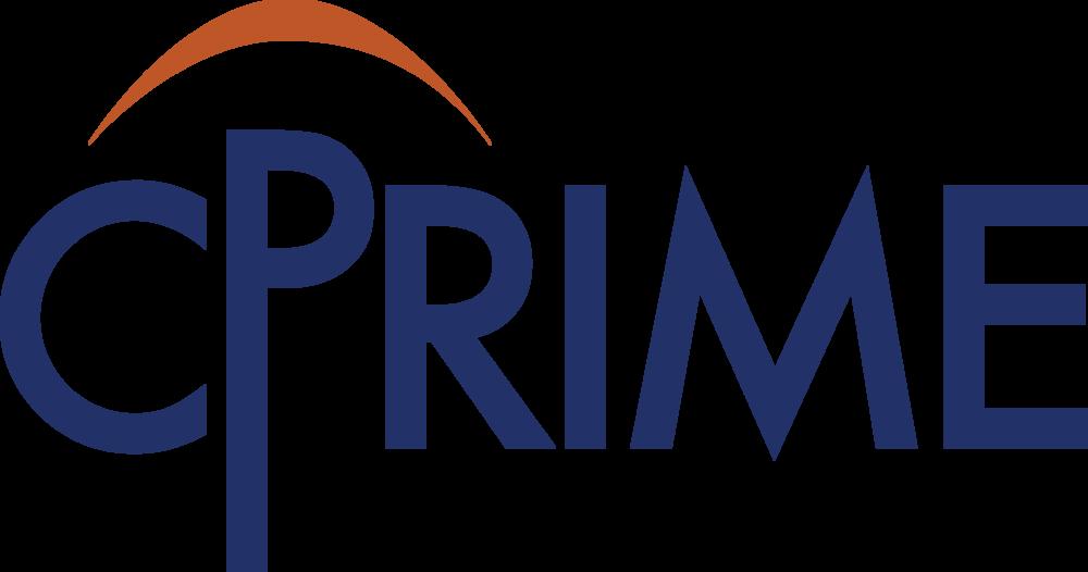 cPrime-2.0-logo_vector (3) (1).png