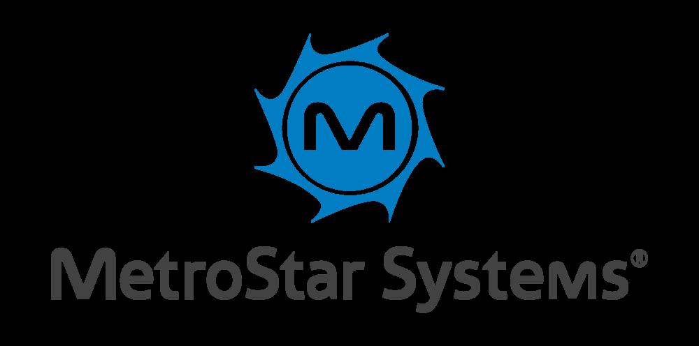 metrostar.png