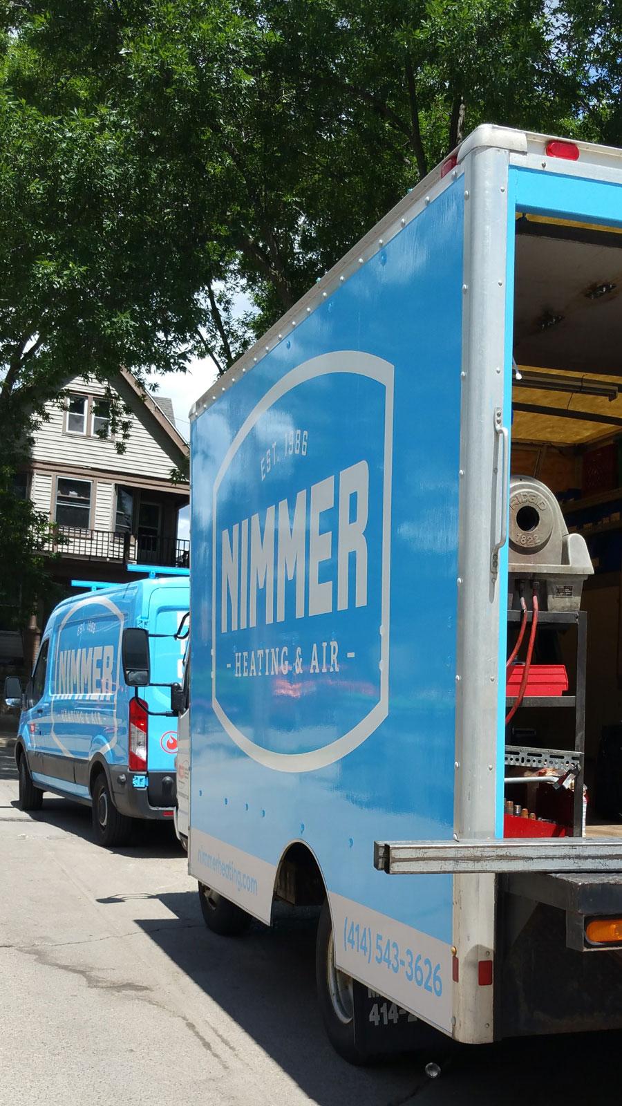 nimmer-photo-02.jpg
