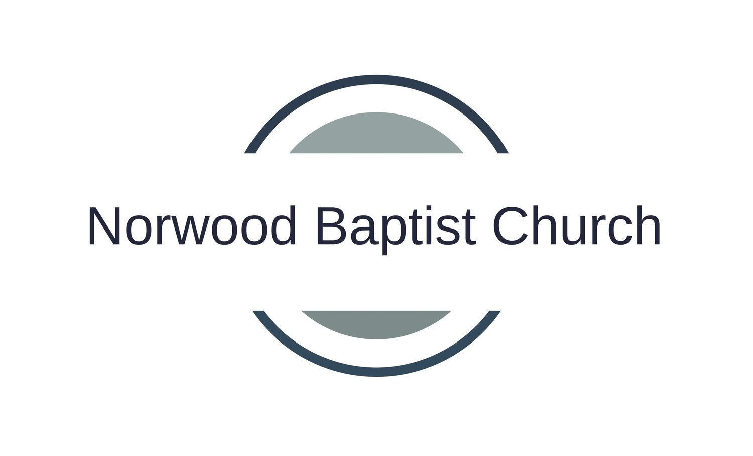 Norwood Baptist Church