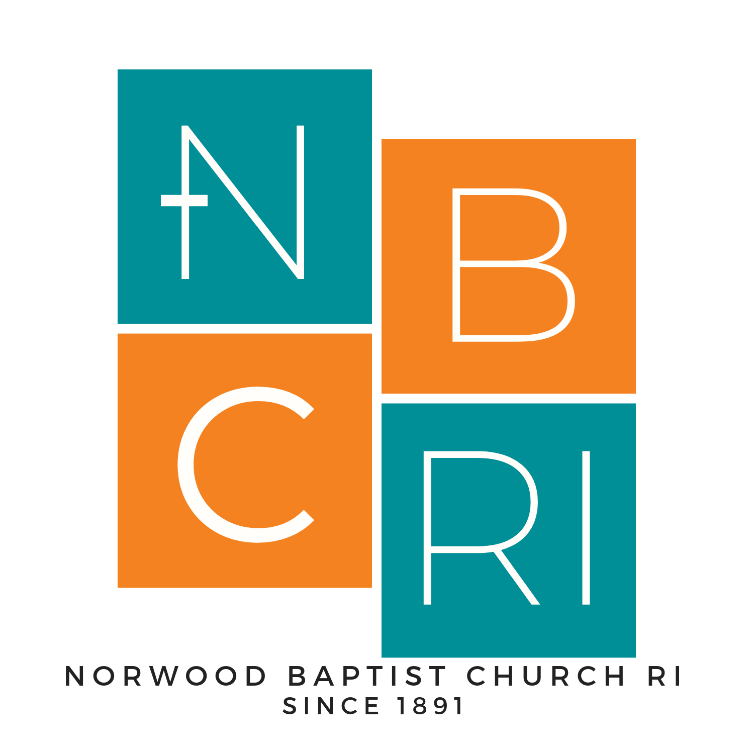 Norwood Baptist Church RI