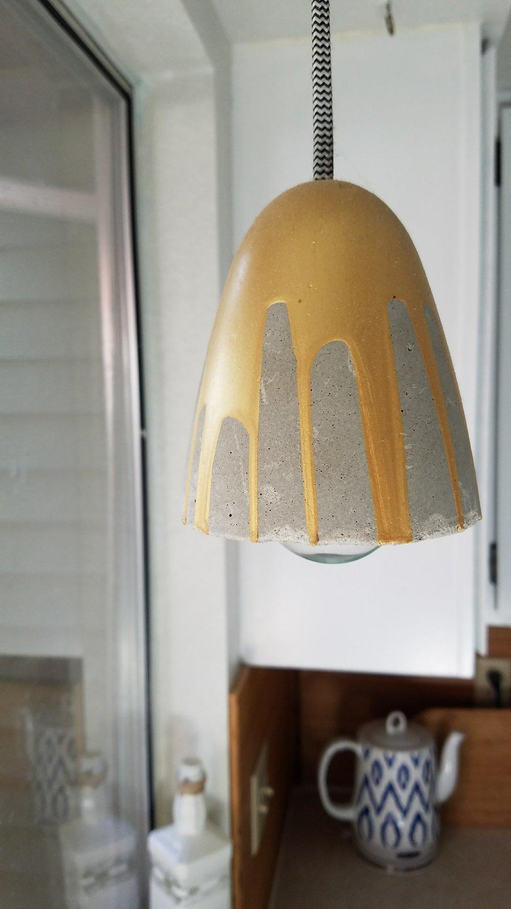 Lighting_Moth Workshop_1.jpg