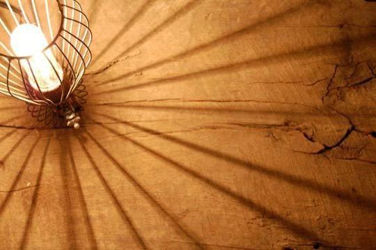 Lighting_Moth Workshop_2.jpg