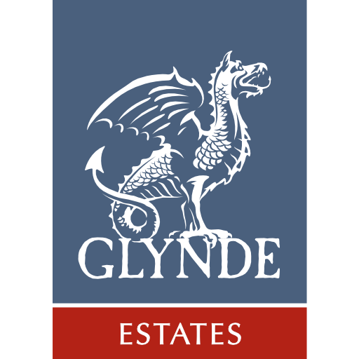 Glynde Estates