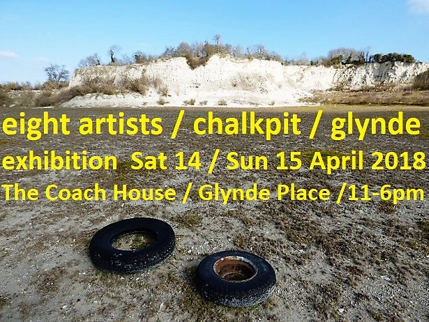 Chalkpit exhibition photo.jpg
