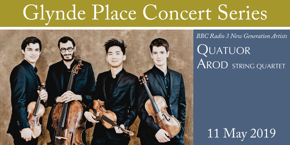 GPCS2019 Quatuor Arod.jpg