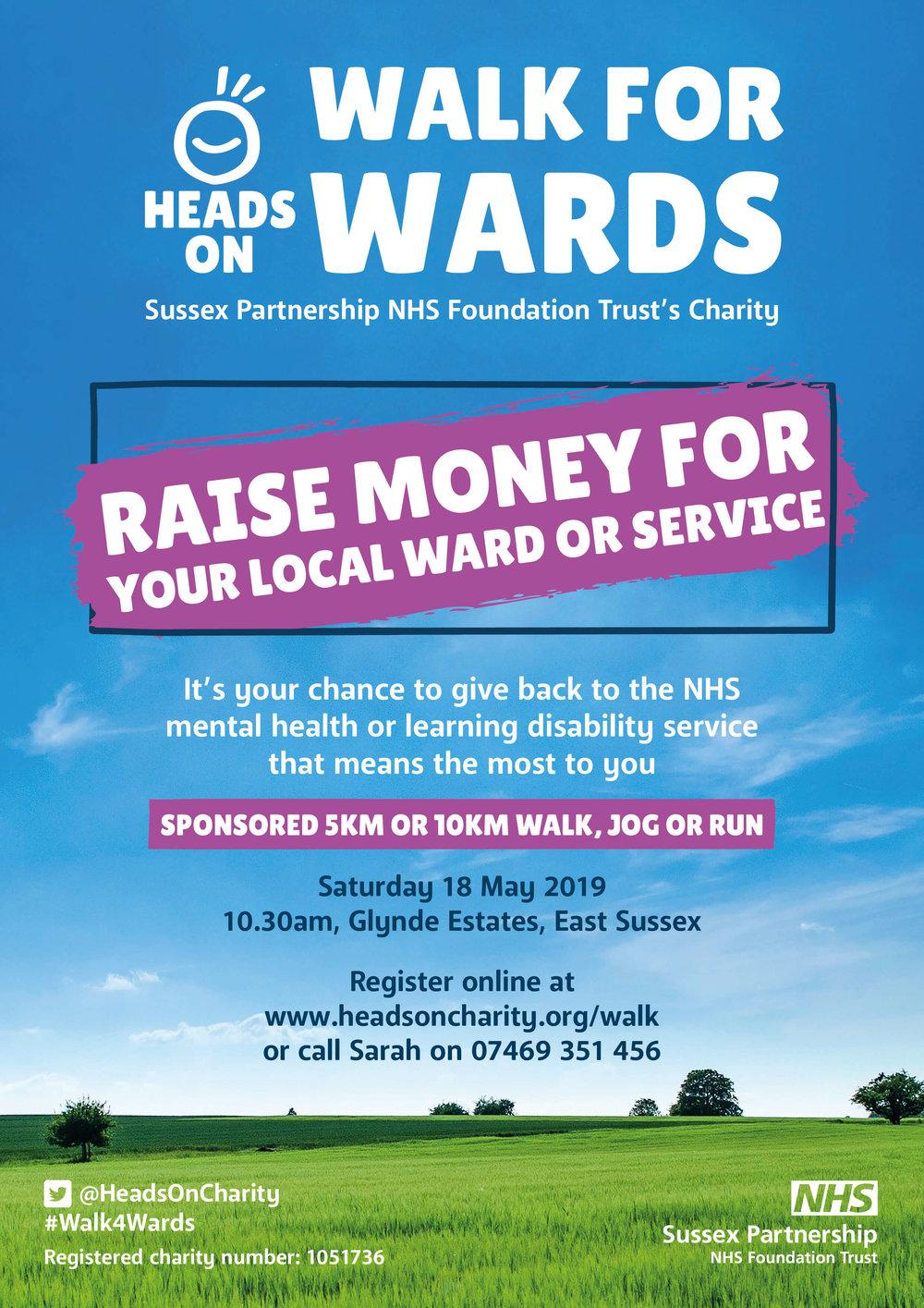Walk For Wards 2019 Poster.jpg