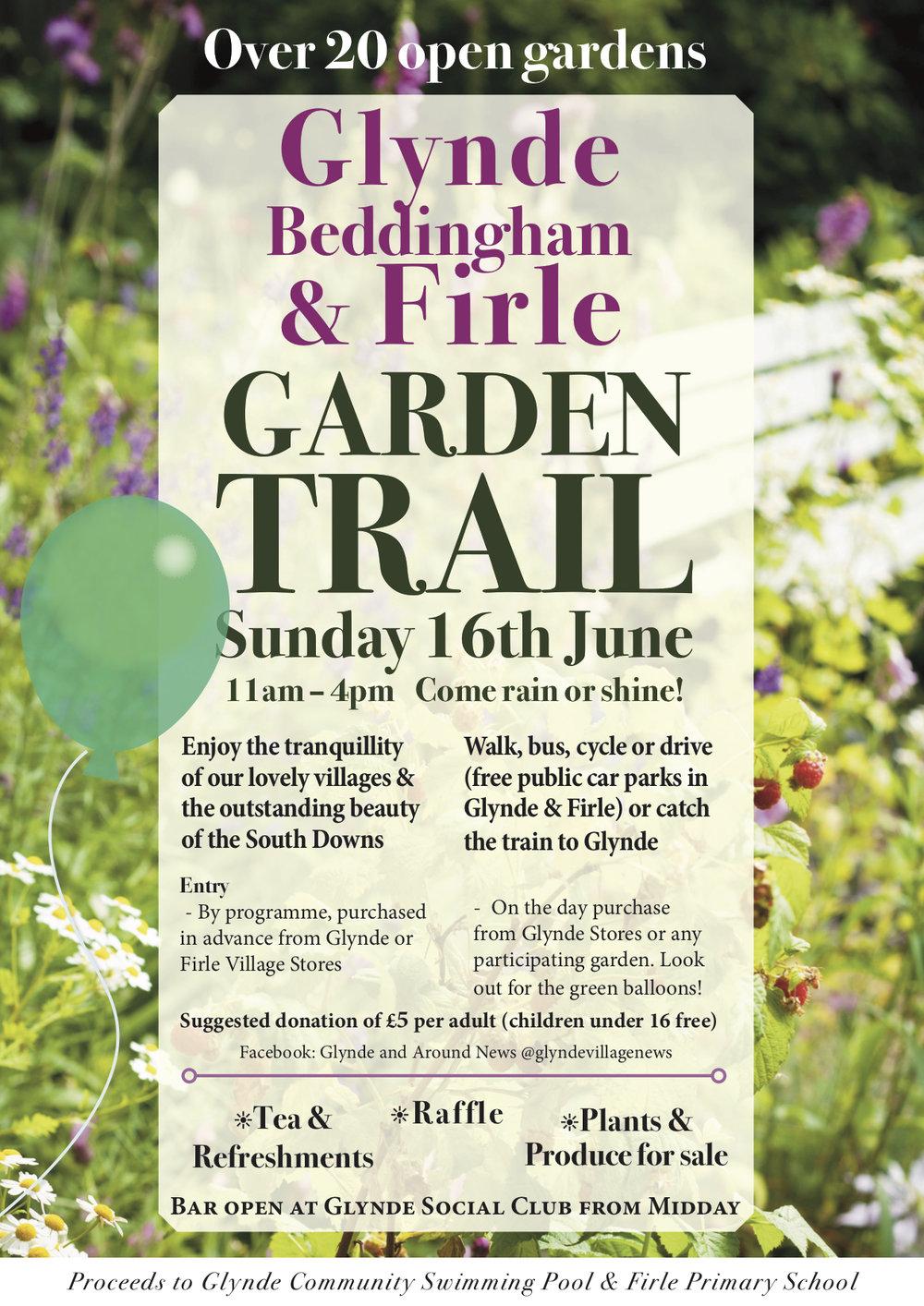 GF&B Garden Trail Poster.jpg