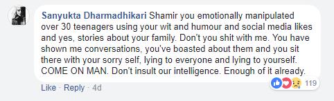 shamir apology response 1.png