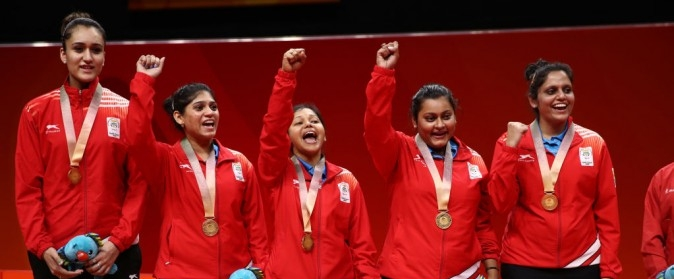 indian-women-table-tennis-team.jpg