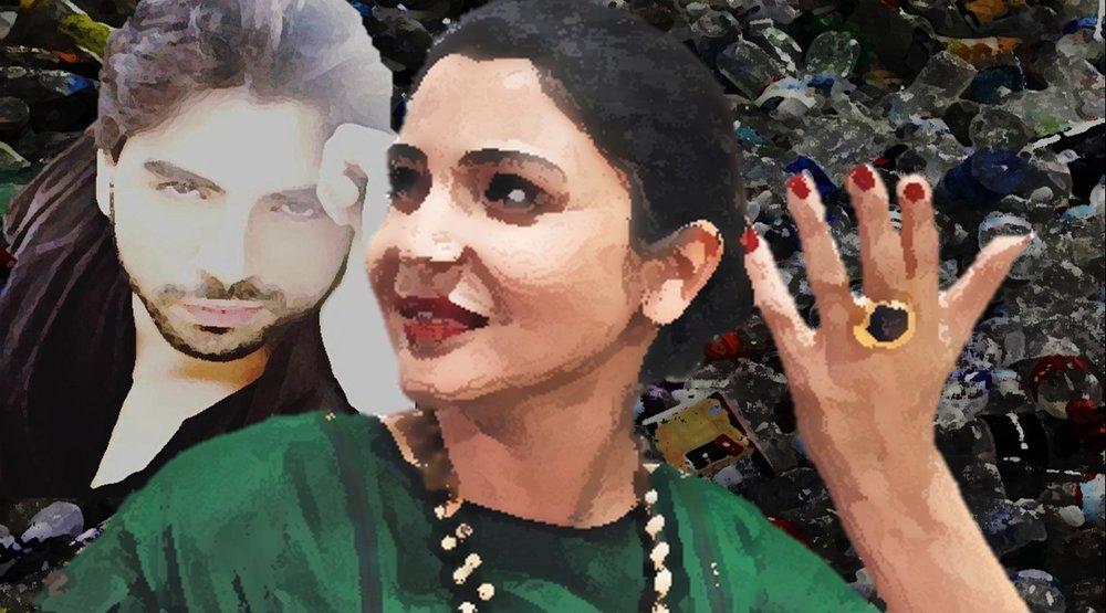 AnushkaSharma_Public_Article.jpg
