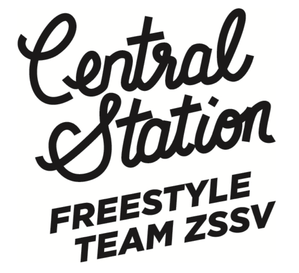 Central Station Freestyle Team ZSSV
