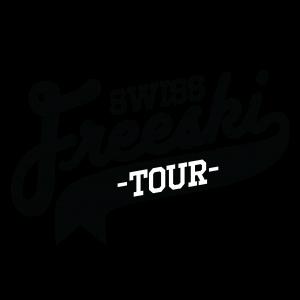 freeski-tour-logo-cmyk-300x300.png