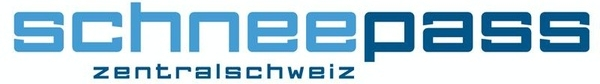 resized_600x390_600x390_schneepass_logo_800x520px.jpg