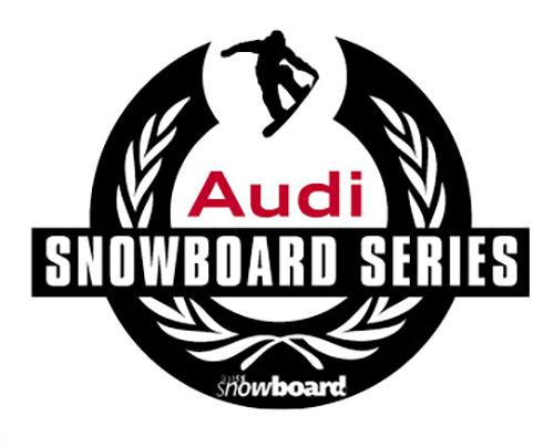 Logo_Audi_Snowboard_Series_schwarz-rot_Kopie.jpg