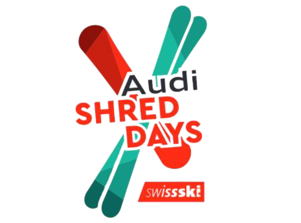 csm_Audi_Shred_Days_82b7cc473d.png