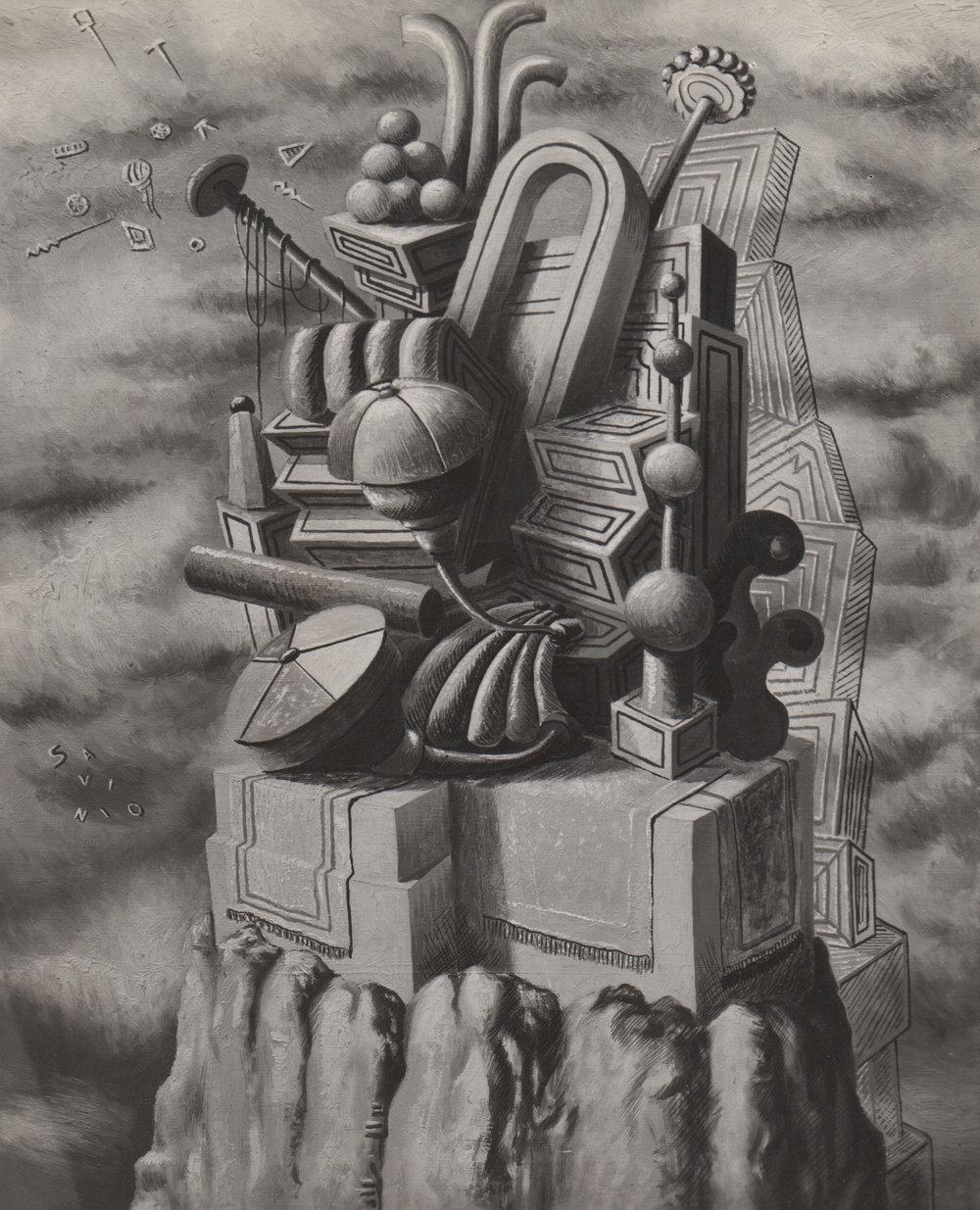 1930, 1, p.92, Monumento ai giocattoli.jpg