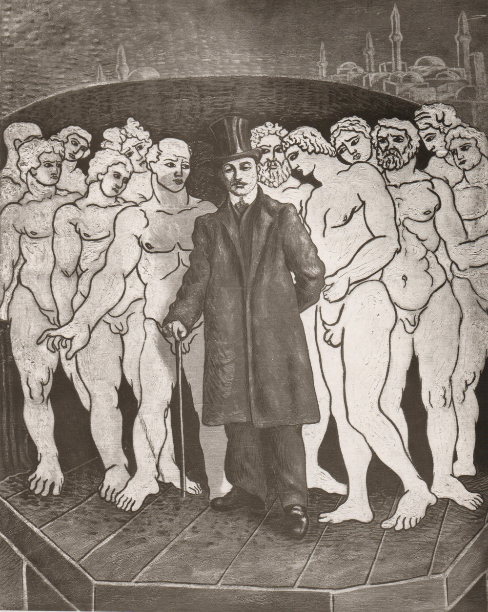 1927, 4, p.31, I consiglieri