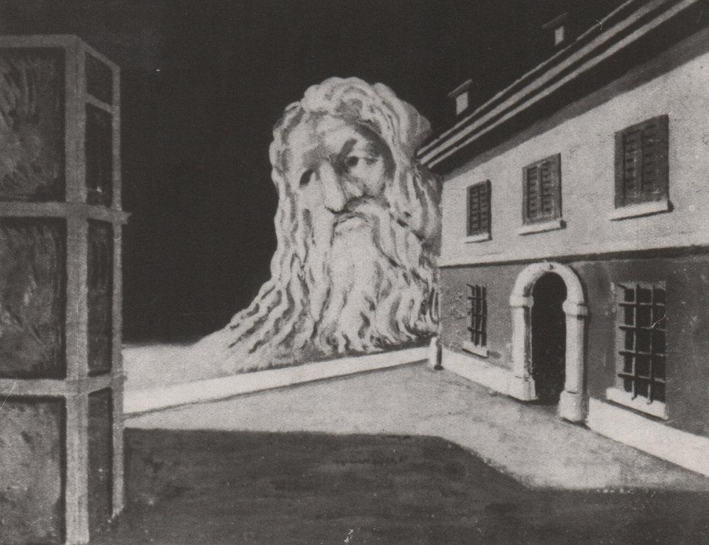 1939, 9, p.165, Nettuno.jpg
