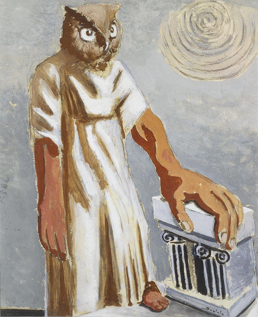 1944, 1, p.173, Torna la dea nel suo tempio.jpg