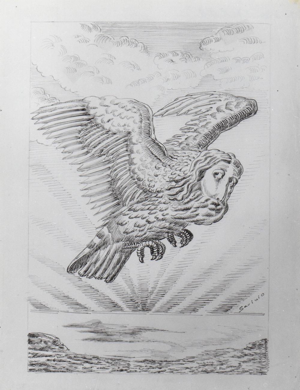 1942-3, 14, p.310, Sogno di Timolao.jpg