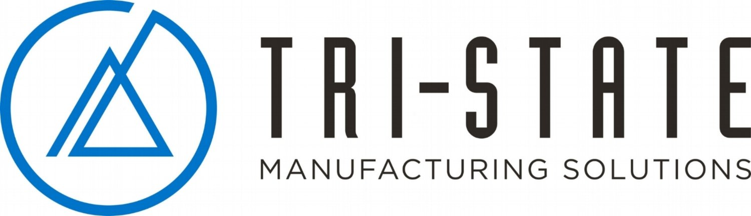Tri-State Manufacturing Solutions LLC