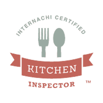Kitchen Inspector - We ensure your kitchen appliances are free of problems.